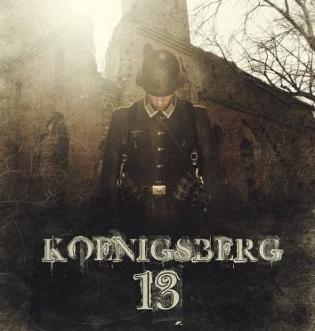 01f35ec2050b9c36169b89fa16e4c46d | Königsberg 13 (нужен сетевой прогер C# и мастер логики)