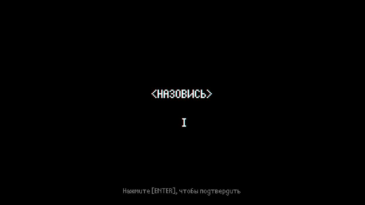 02032021_1 | 10 игр с DevGAMM 2019 Часть 6 | В разработке #131