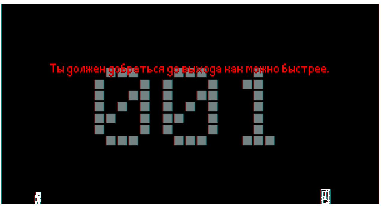 02032021_4 | 10 игр с DevGAMM 2019 Часть 6 | В разработке #131