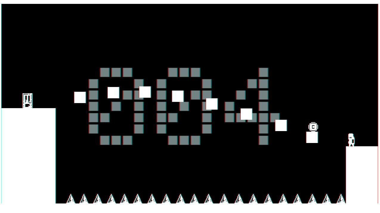 02032021_6 | 10 игр с DevGAMM 2019 Часть 6 | В разработке #131