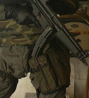022 | wip моделька солдата