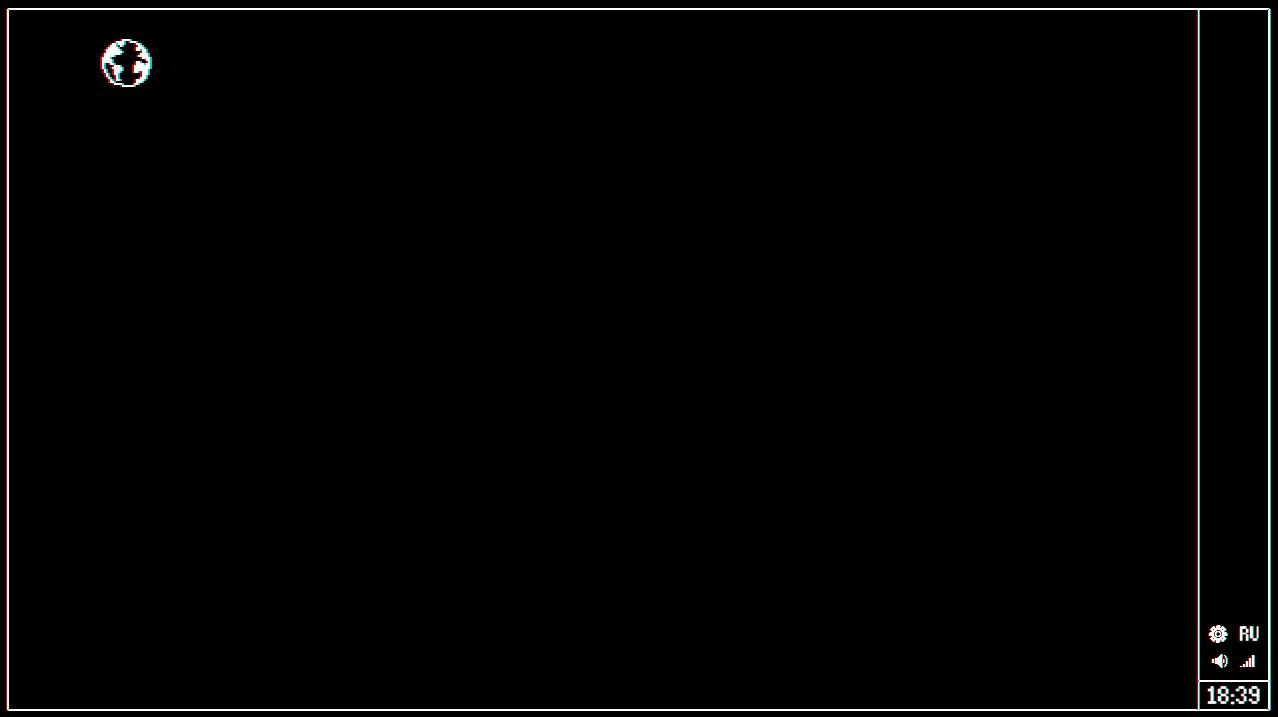03032021 | 10 игр с DevGAMM 2019 Часть 6 | В разработке #131