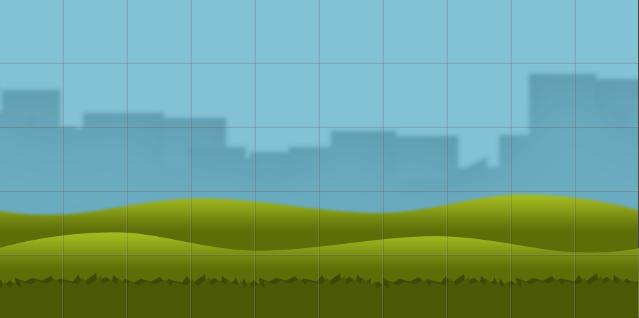 04_bg_screenshot | Сделай быстро игру используя Phaser и MightyEditor