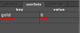 0711_userData | Сделай быстро игру используя Phaser и MightyEditor