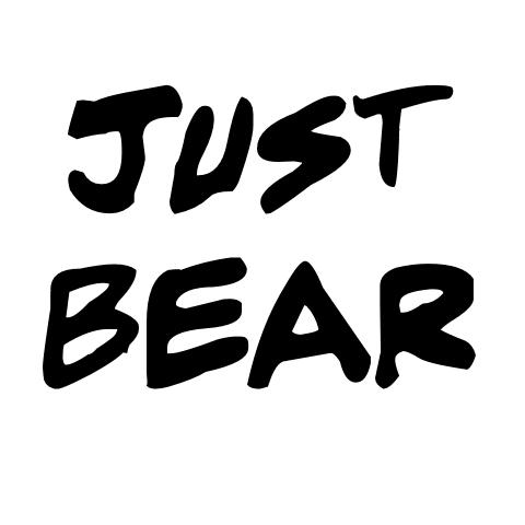 justbear | Straminata - поиск энтузиастов для инди платформера