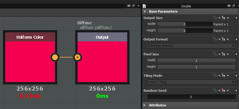Captura   Unity3d - ограничения