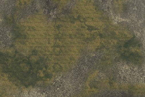texture | 3D FPS, devlog [продолжение].