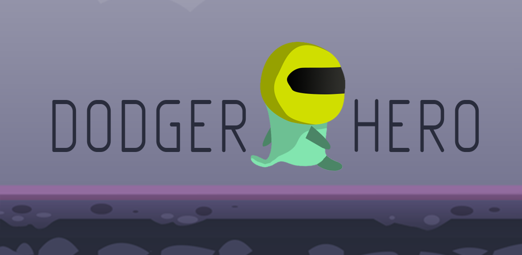 dodger | Dodger Hero