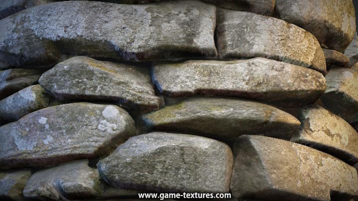 gamedev | Коллекция текстур