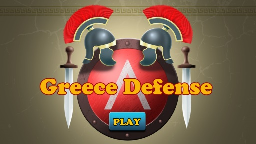title | Greenlight! Defense of Greece. Зеленый цвет дан!