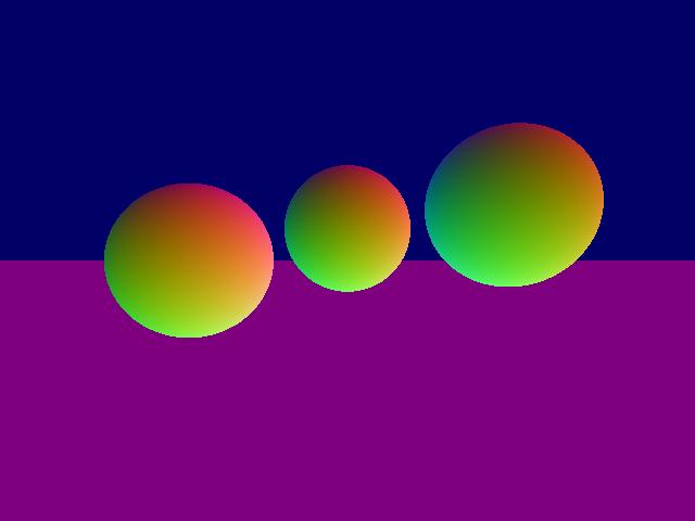 Ray_tracing_normals