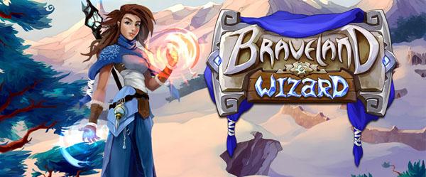 brave_02 | [Steam] Braveland -> Трилогия завершена!
