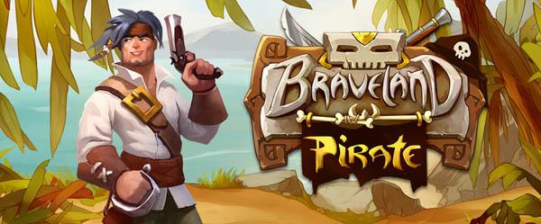 brave_03 | [Steam] Braveland -> Трилогия завершена!