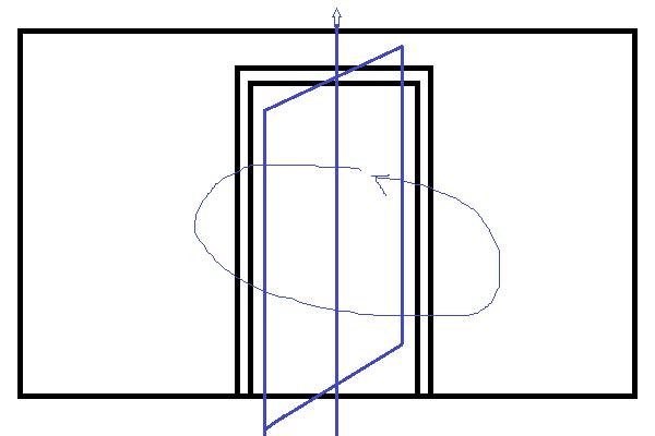 Untitled   [решено]Двери #unity #3D