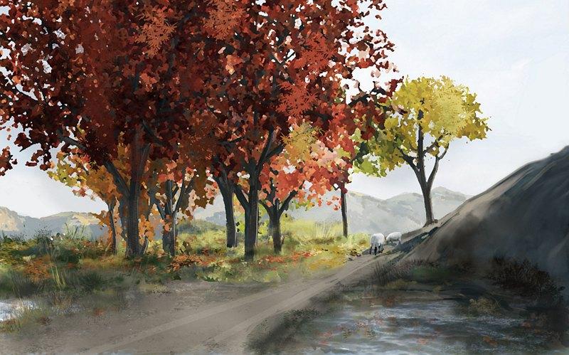 e-ta_landscape