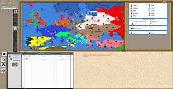 Скриншот великие державы 21