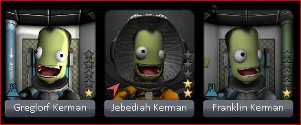 ksp | Kerbal space program
