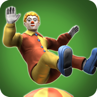circus_jumpers_ico