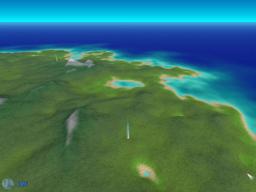 screen3 | [32k, 2016] Island of Wizardry