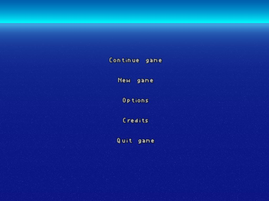 screen4 | [32k, 2016] Island of Wizardry