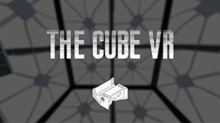 cubev | THE CUBE VR