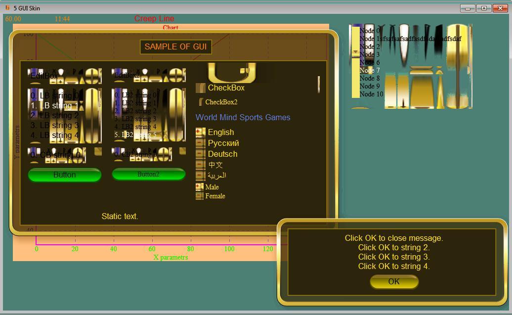33345 | Предлагаю объединиться для разработки NextGen MMO-движка (на C++, DX12), SDK к нему и 3D ММО-Action на миллиард долларов