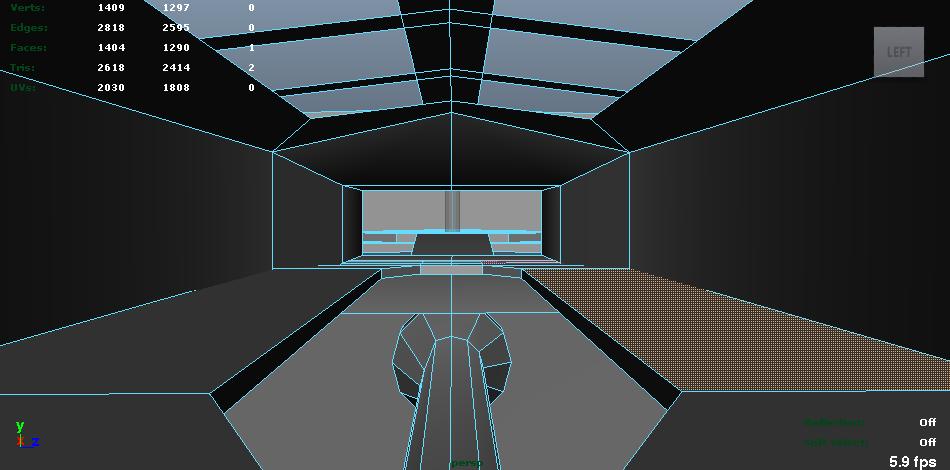 I3 | Нужна  лоуполи 3Dграфика космической тематики.