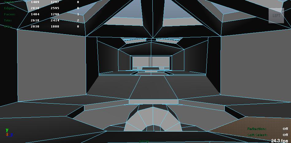 I4 | Нужна  лоуполи 3Dграфика космической тематики.