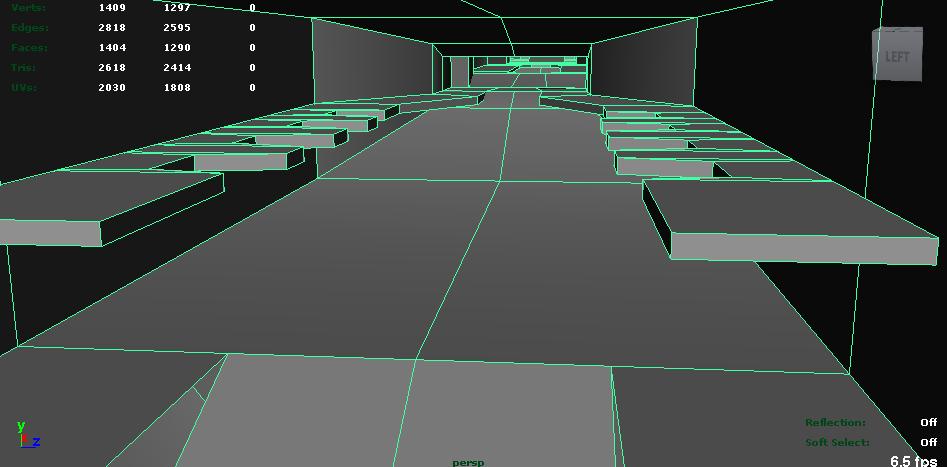 I5 | Нужна  лоуполи 3Dграфика космической тематики.