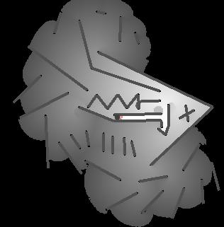 nice | [|---------9%----------] 2D Планировщик траекторий v.2016