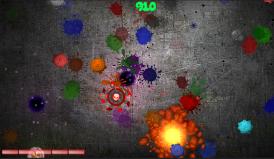 2 | [Free][Arcade] Циркулярка(Buzz Saw)