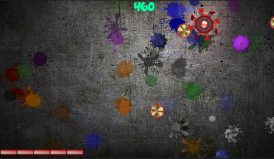 4 | [Free][Arcade] Циркулярка(Buzz Saw)