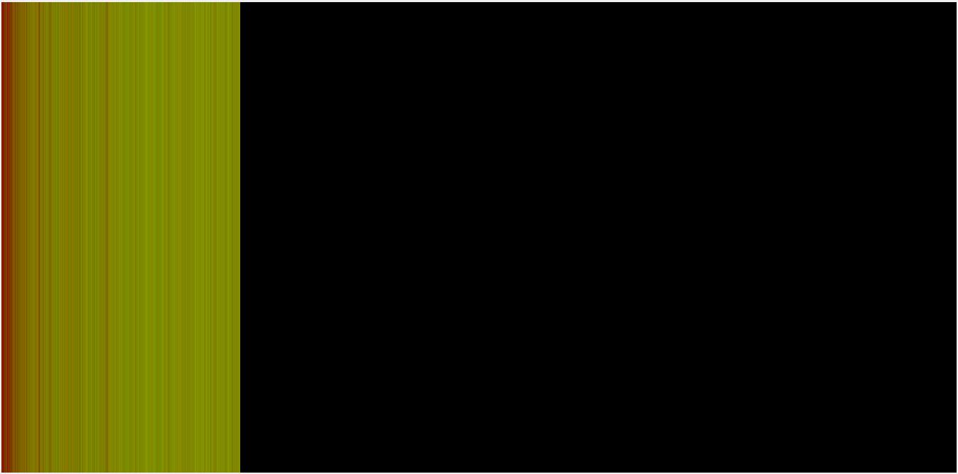 Снимок | Вывести большой Bitmap в окно с помощью openGL