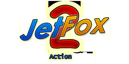 name | JetFox 2: Stealth & Action (на конкурс)