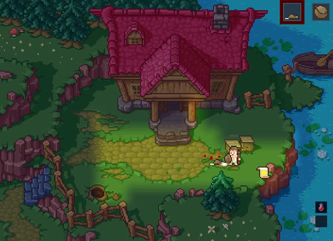 Pixel cave 1 | Pixel Cave