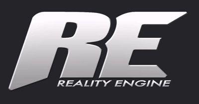 1230487647_re_logo