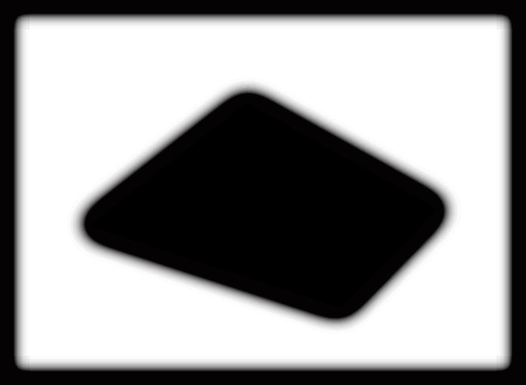 11 | Расчёт направления прибоя