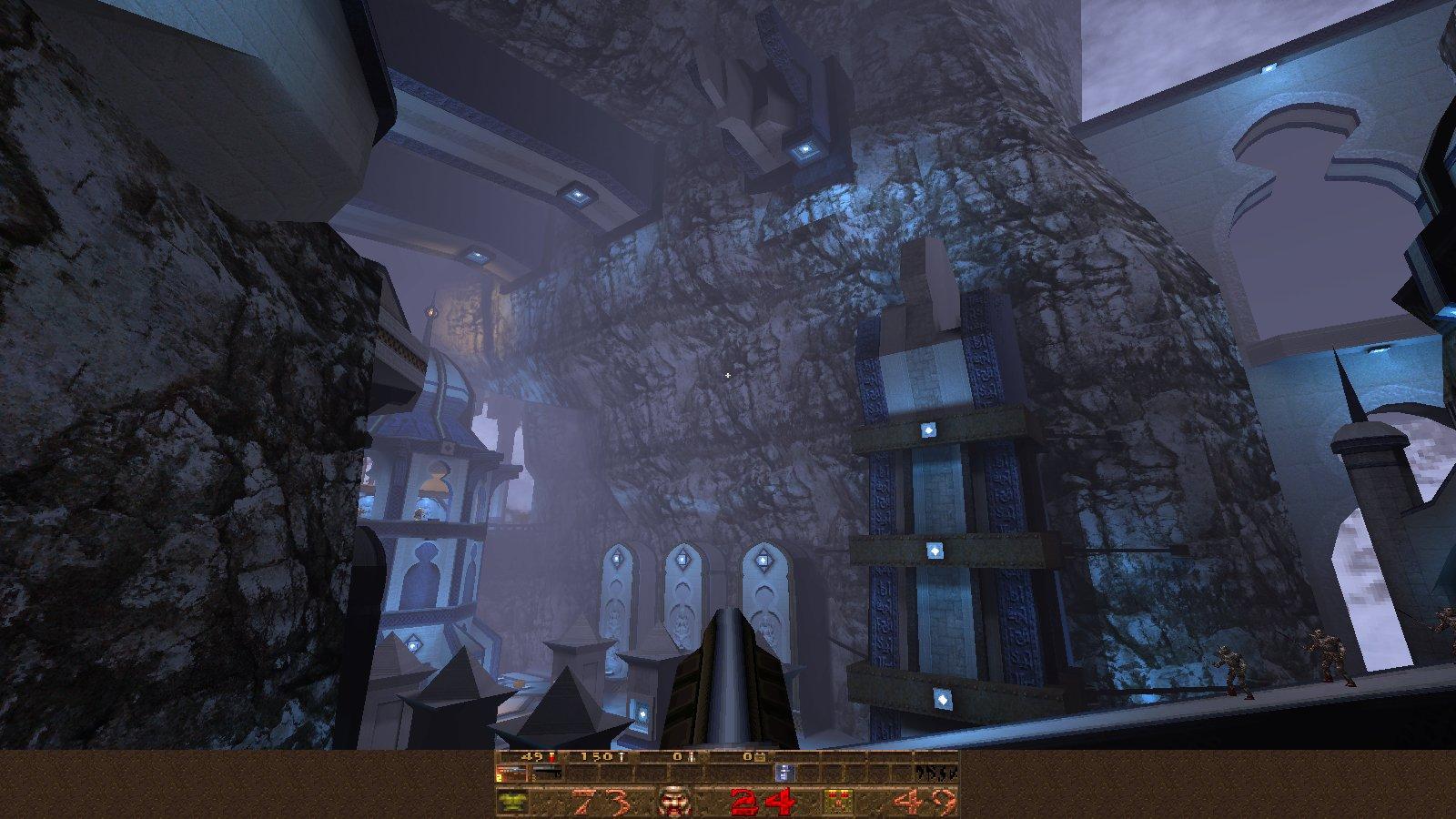 spasm0000 | Quake