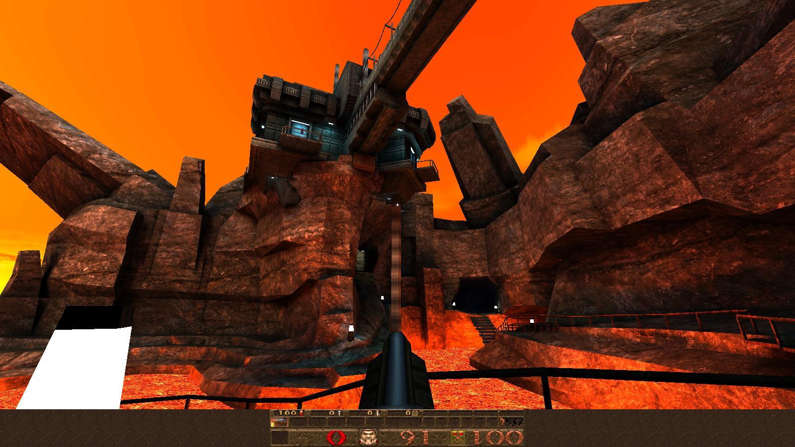 spasm0001 | Quake