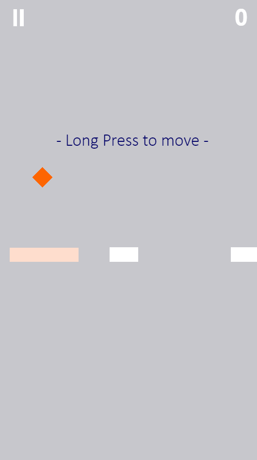 screen1 | Orange Box - оцените залипалку