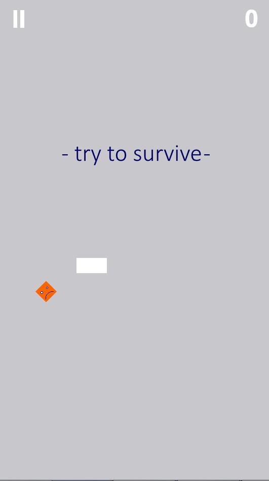screen3 | Orange Box - оцените залипалку