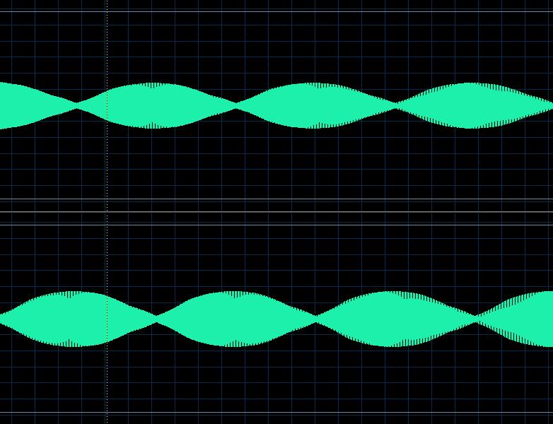 Sound | Программирование звука музыкальных инструментов