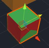 Example2 | Unity (проблемы, решения, перспективы)