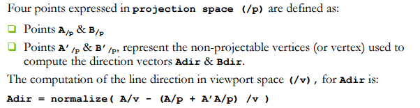 formula | Solid wireframe