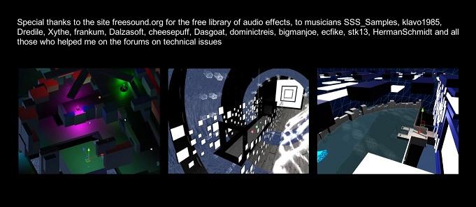 2 | Лицензия на аудио