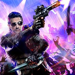 DefenderZ_icon | 🔥 DefenderZ: Zombie apocalypse 🔥 (Открытое альфа-тестирование на мобилках)