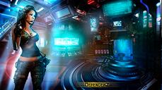 Promo | 🔥 DefenderZ: Zombie apocalypse 🔥 (Открытое альфа-тестирование на мобилках)