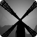 logoM | Dark Mill (мой первый проект)