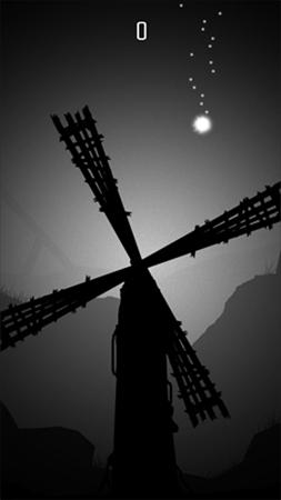 Skrin_2 | Dark Mill (мой первый проект)