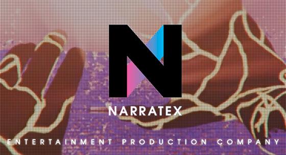 logo_vacancy | Blueprint Программист/С++ [UE4][Полный рабочий день][Москва]